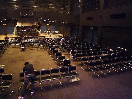 f:id:shimamura-music:20091012141503j:image
