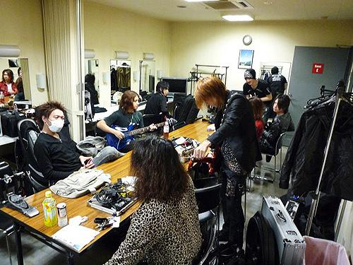 f:id:shimamura-music:20091012144445j:image