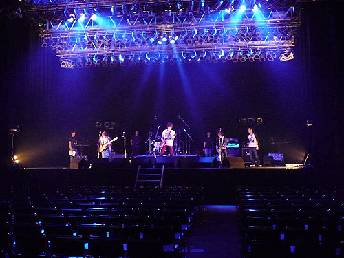 f:id:shimamura-music:20091012144447j:image