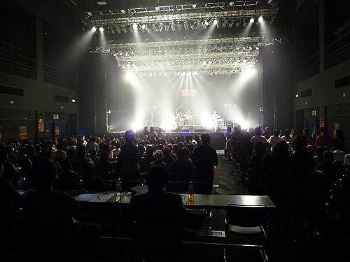 f:id:shimamura-music:20091012144448j:image