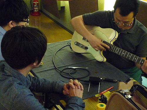 f:id:shimamura-music:20091012144449j:image