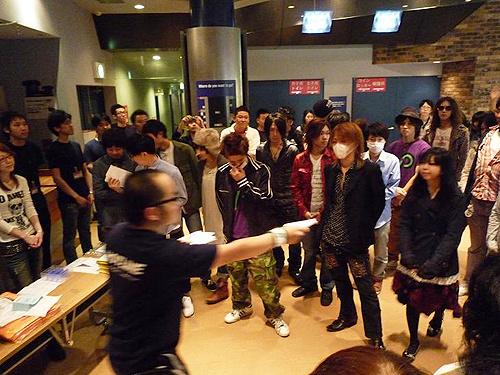 f:id:shimamura-music:20091012144450j:image
