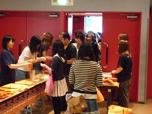 f:id:shimamura-music:20091012144451j:image