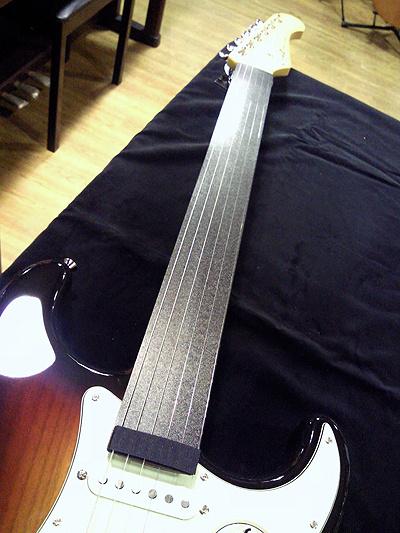 f:id:shimamura-music:20091023133125j:image