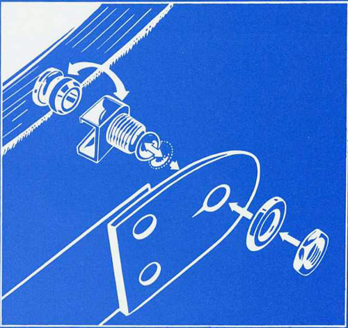 f:id:shimamura-music:20091102123428j:image