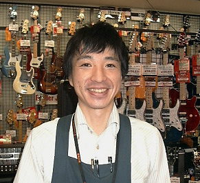 f:id:shimamura-music:20091104103841j:image:w220:right