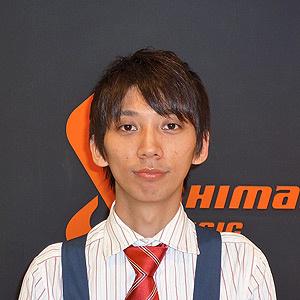f:id:shimamura-music:20091104112315j:image:w180:right