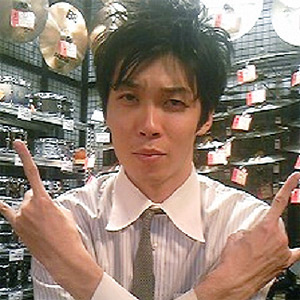 f:id:shimamura-music:20091104185819j:image:w190:right
