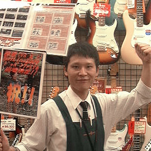 f:id:shimamura-music:20091105190342j:image:w190:right
