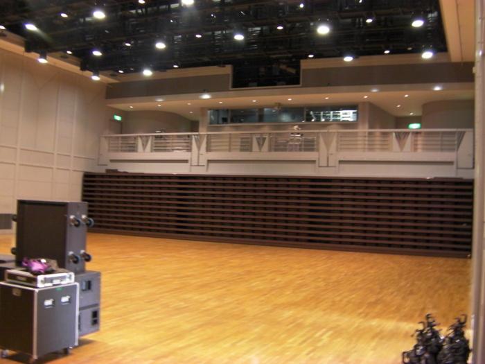 f:id:shimamura-music:20091107114011j:image