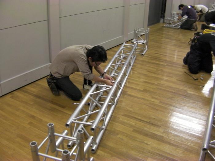 f:id:shimamura-music:20091107114013j:image
