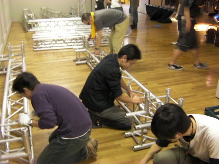 f:id:shimamura-music:20091107114014j:image