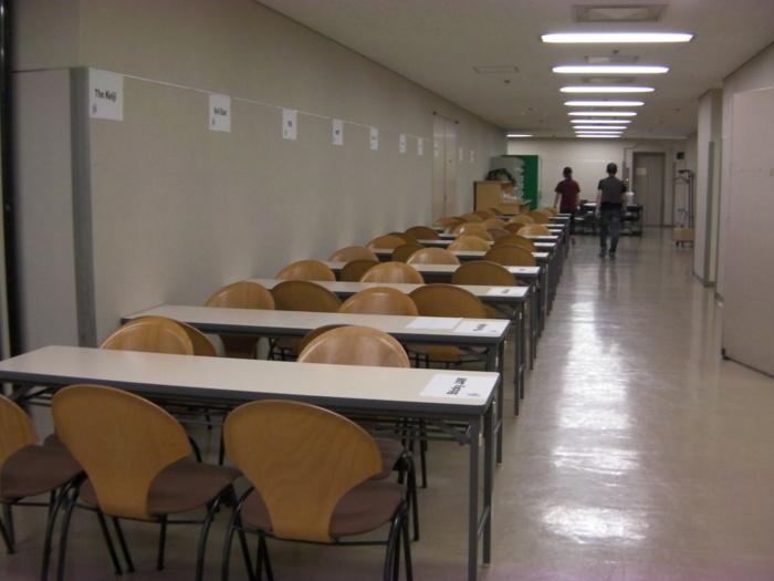 f:id:shimamura-music:20091107131104j:image