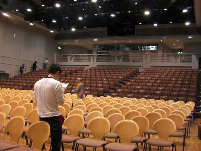 f:id:shimamura-music:20091107131109j:image