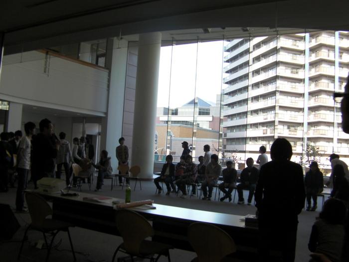 f:id:shimamura-music:20091107192511j:image