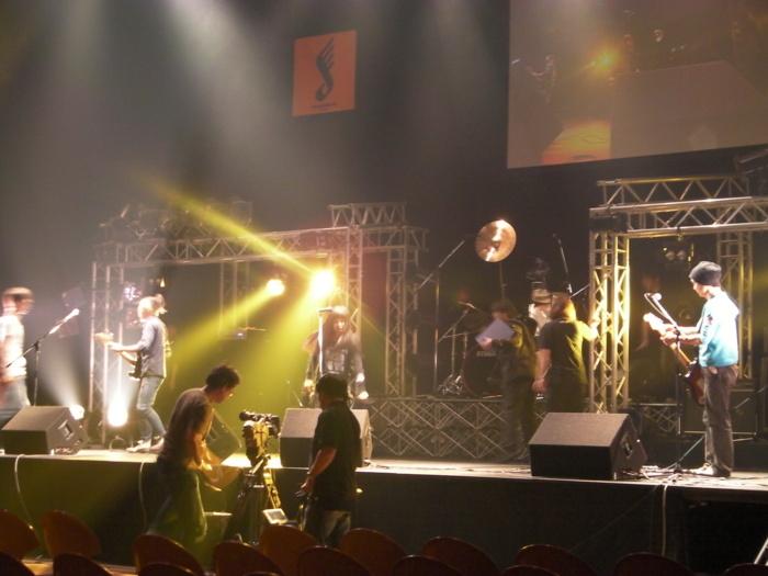 f:id:shimamura-music:20091107192512j:image