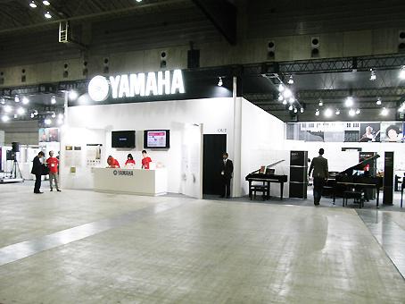 f:id:shimamura-music:20091112122538j:image
