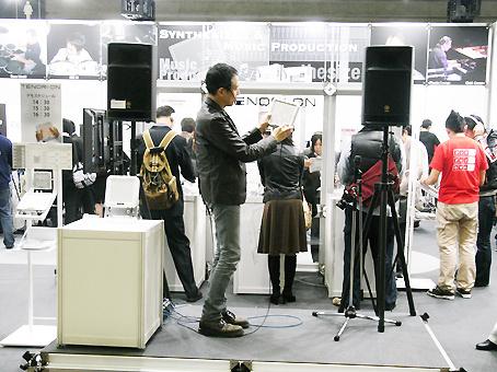 f:id:shimamura-music:20091112122541j:image