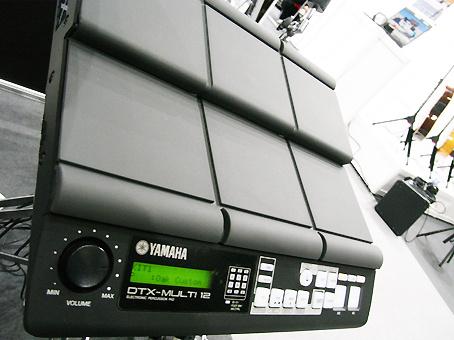 f:id:shimamura-music:20091112122542j:image