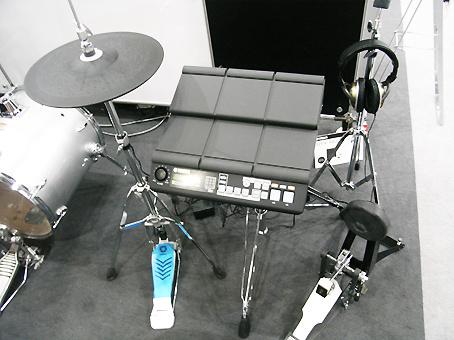 f:id:shimamura-music:20091112122545j:image