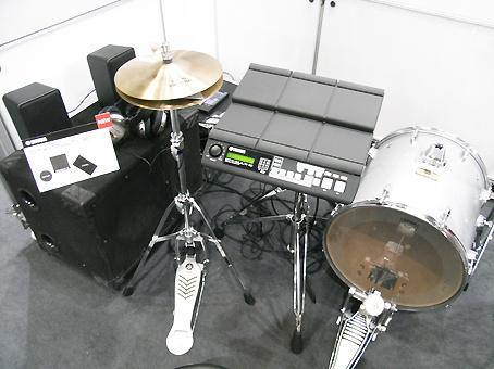 f:id:shimamura-music:20091112122546j:image