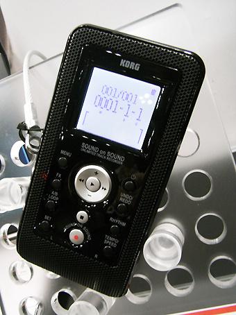 f:id:shimamura-music:20091112122548j:image