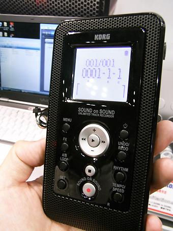 f:id:shimamura-music:20091112122549j:image