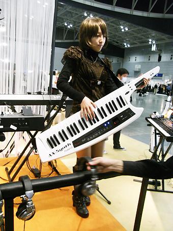 f:id:shimamura-music:20091112122556j:image