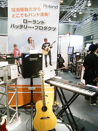 f:id:shimamura-music:20091112122557j:image