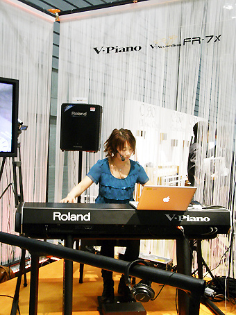 f:id:shimamura-music:20091112122603j:image
