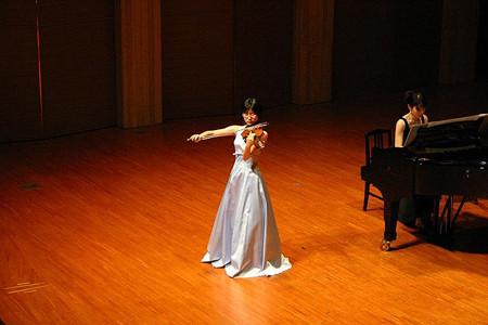 f:id:shimamura-music:20091121130732j:image