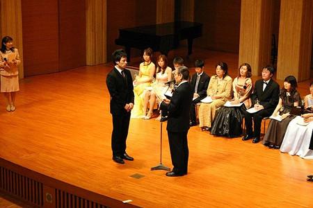 f:id:shimamura-music:20091121130733j:image