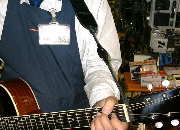 f:id:shimamura-music:20091203114917j:image