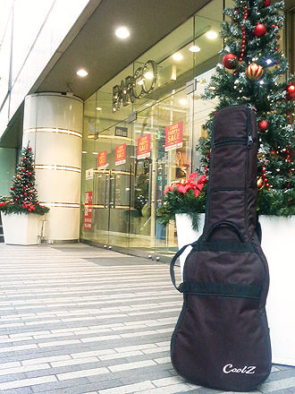 f:id:shimamura-music:20091210105542j:image