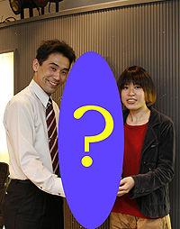 f:id:shimamura-music:20091210105544j:image