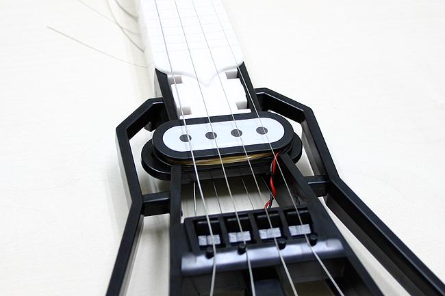 f:id:shimamura-music:20091212145127p:image