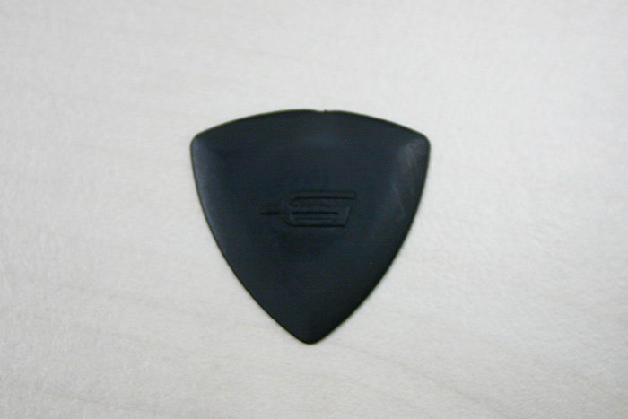 f:id:shimamura-music:20091215121337j:image