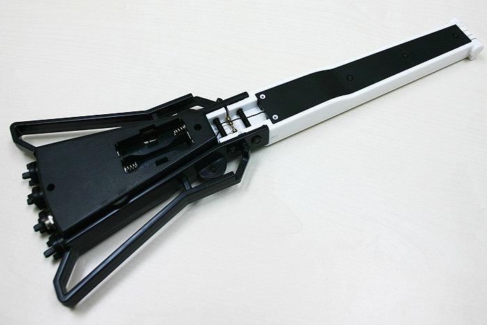 f:id:shimamura-music:20091215121339j:image