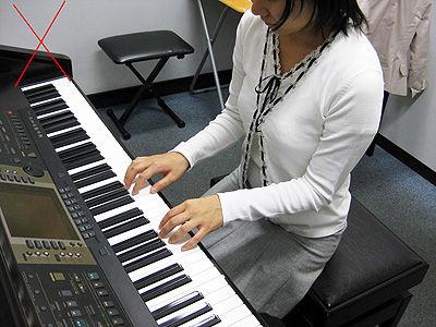 f:id:shimamura-music:20091222133556j:image