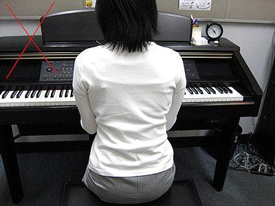 f:id:shimamura-music:20091222133557j:image