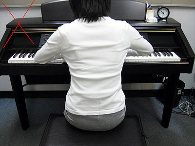 f:id:shimamura-music:20091222133558j:image