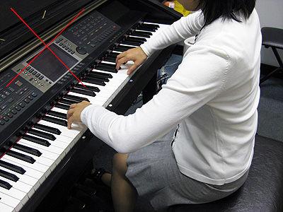 f:id:shimamura-music:20091222133559j:image