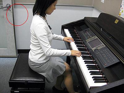 f:id:shimamura-music:20091222133600j:image
