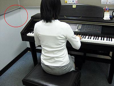 f:id:shimamura-music:20091222133601j:image