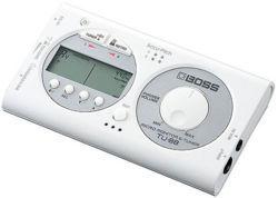 f:id:shimamura-music:20091225142752j:image