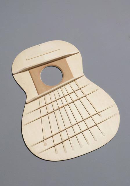 f:id:shimamura-music:20091231115445j:image
