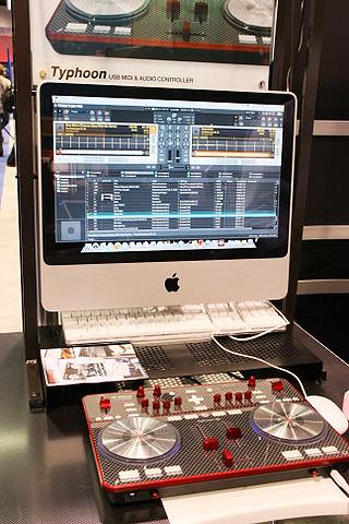 f:id:shimamura-music:20100118163316j:image