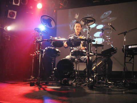 f:id:shimamura-music:20100121152839j:image