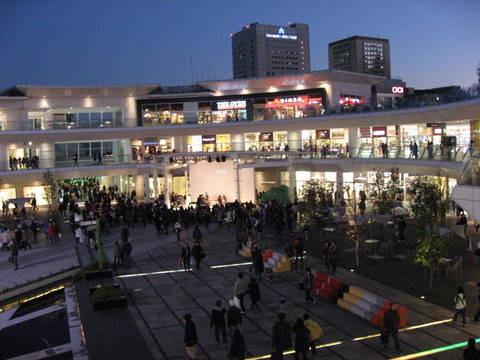 f:id:shimamura-music:20100127120819j:image