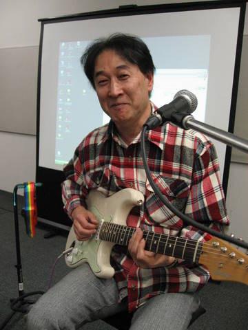 f:id:shimamura-music:20100127120824j:image